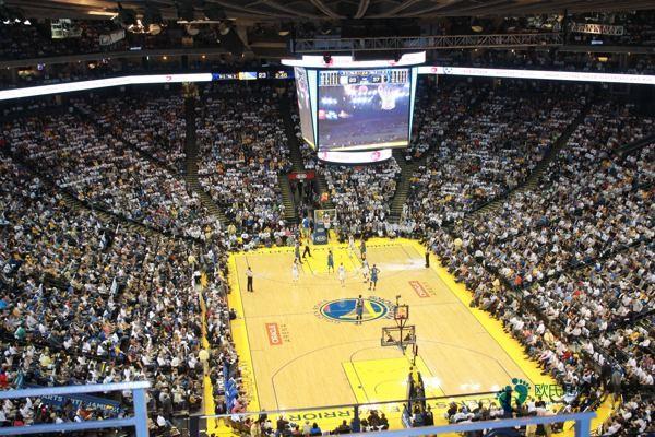 篮球木地板含水率