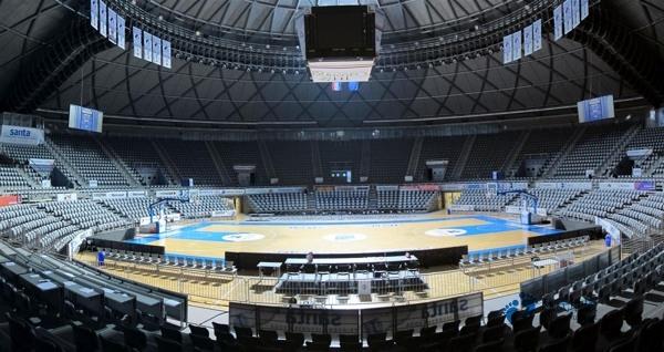 篮球木地板选什么材质的好