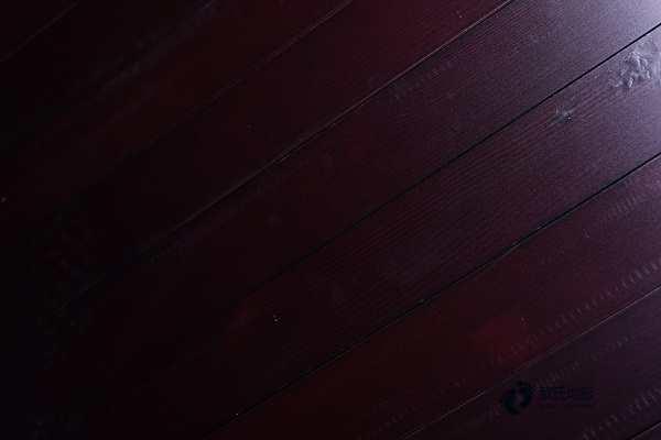 篮球馆木地板耐火等级