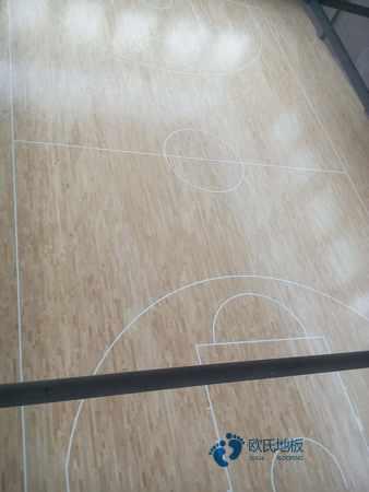 运动场地板哪家性价比高