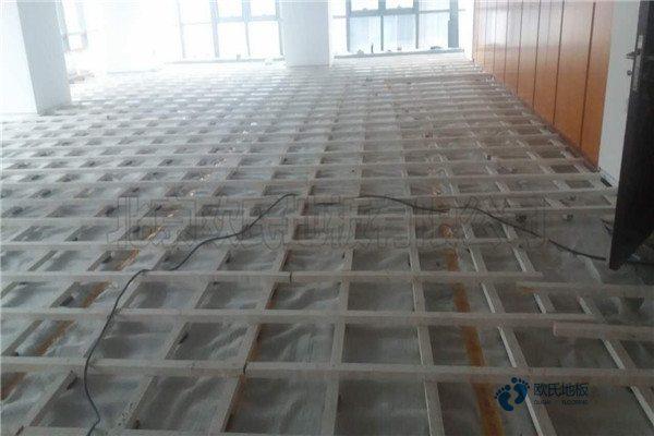 运动型地板哪家便宜