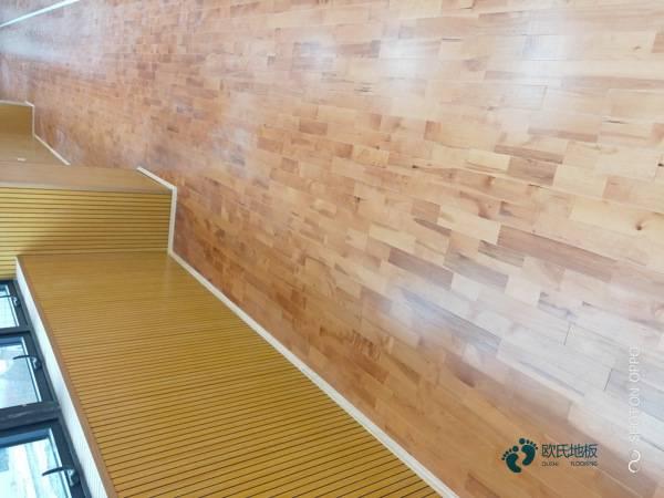 运动木地板品牌哪个好