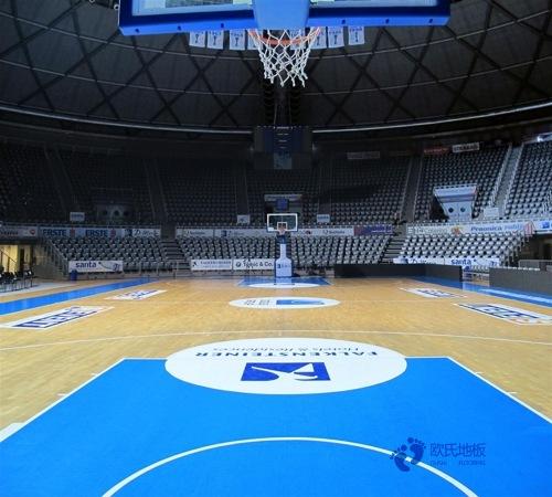 哪有体育场地地板哪种牌子好