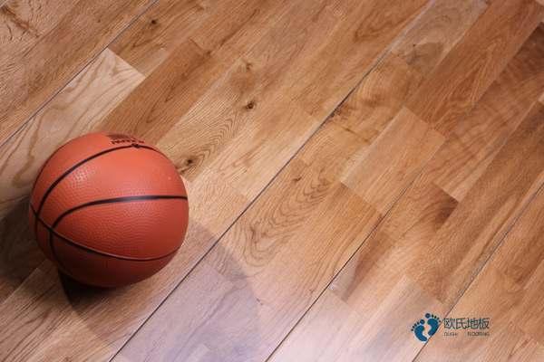哪有体育运动地板较好的品牌