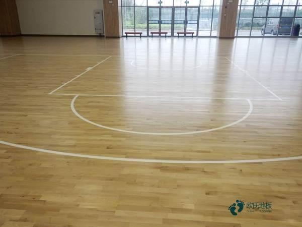 哪有体育运动地板较好的有哪些牌子