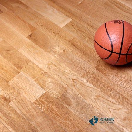 哪有体育运动木地板牌子