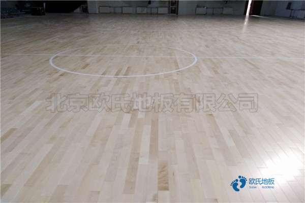 哪有体育馆木地板哪个牌子好