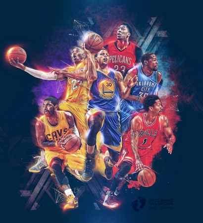哪有籃球體育地板公司