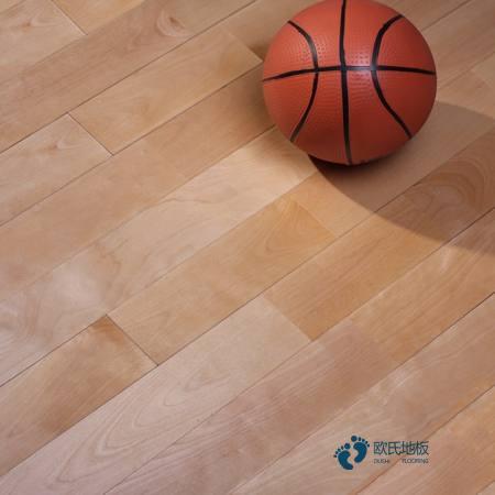 体育场地木地板电话号码2