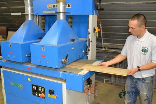大学篮球木地板安装公司