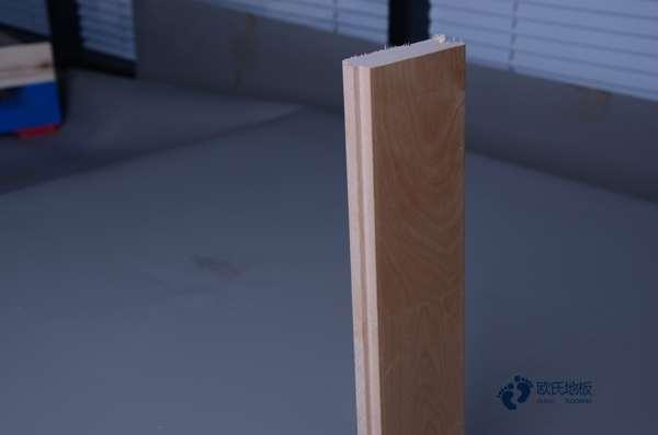 �W校�w育�鲳^木地板1